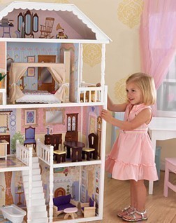 Photo of Baby, girl, boy and kids toys at Sophias Style.