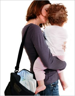 Photo of Baby Gear: Diaper bags, diapers, baby blankets and more gear for you newborn, infant and baby girl or boy.
