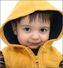 Photo of Boys coats, boys jackets and boys outerwear for infant, toddler and little boys.