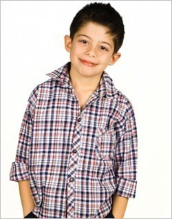 Photo of Boys clothes, boys clothing and boys outfits for your infant, toddler and little boy.