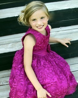 Designer Kids Clothes Outlet Affordable Kids Clothes and