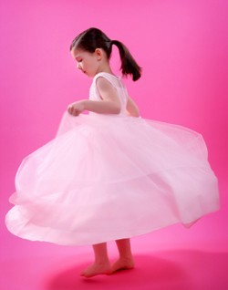 Photo of Special Occasion Dresses and Clothes for Girls and Boys.