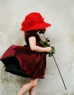 Photo of Valentine's Day Clotihng for Girls and Boys