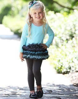 Photo of Baby Outfits, Girls Outfits, Preemie Outfits, Toddler Outfits from Sophias Style