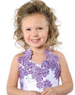 Photo of Pageant Clothes, Outfits and Dresses for Girls