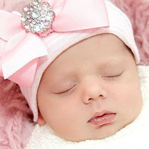 Baby Girl Accessories - Sophia s Style 474a4782435