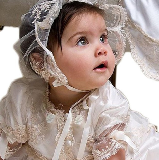 935187998b Girls Christening Gowns   Baptism Dresses - Sophia s Style