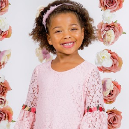 4aedf52bcd Girls Dresses for All Occasions - Sophia's Style