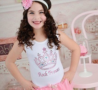Girls Birthday Dresses