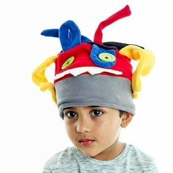 Accessories for Baby Boys and Little Boys