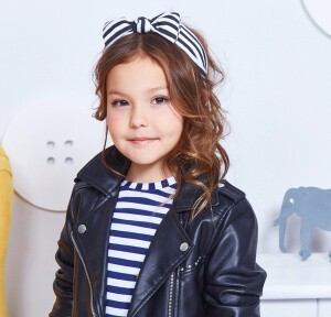 8c4255e41237 Shop Girls Clothes - Sophia s Style