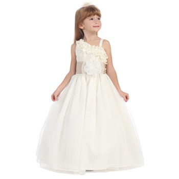 0f7e12c5a Junior Bridesmaid Dresses - Sophia's Style