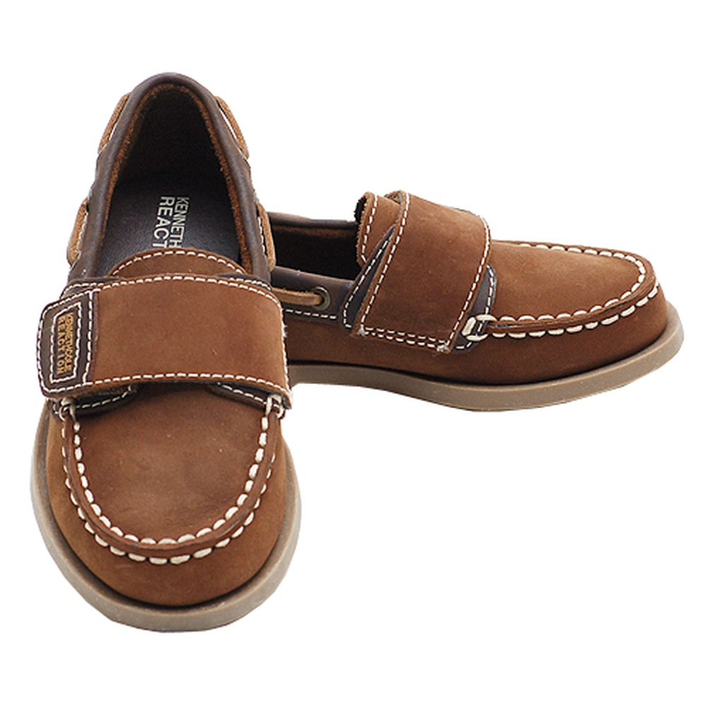 ef844d702f28 Toddler Boy Brown Dress Shoes - Dress Foto and Picture