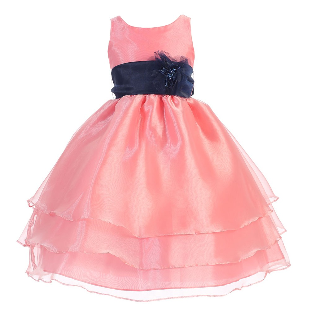 f8d23cff5e2 Coral Junior Dresses - Data Dynamic AG