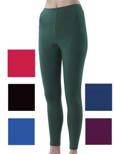 Pizzazz Women Multi Color Cheer Dance Sport Tights Adult S-2XL