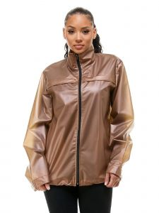 VForce Collection Womens Light Brown Workhorse Jacket S-XL