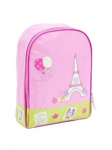 Aquarella Kids Backpack Paris