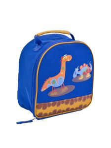 Aquarella Kids Lunch Box Dino