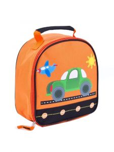 Aquarella Kids Lunch Box Transportation