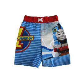 Spring Summer Collection Thomas The Tank Friends Swimming Bottoms