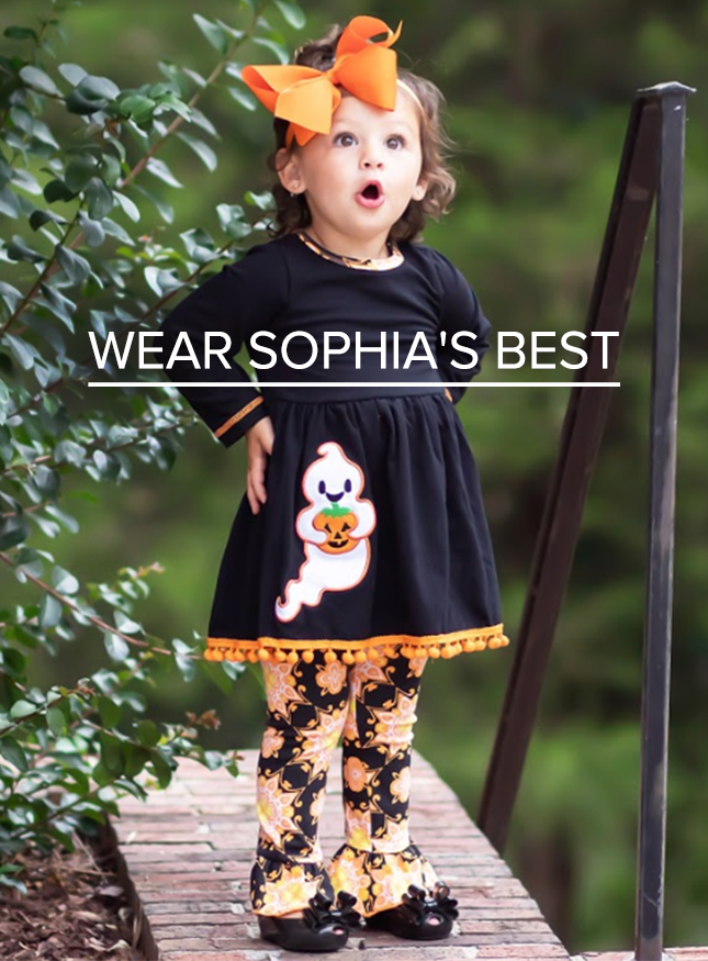 Christmas Beauty Pageant Outfits.Sophia S Style