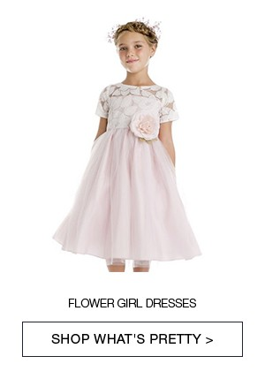 Go to Girls Dresses